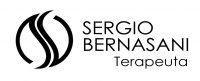 logo Def Enero